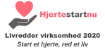 Start-a-heart is a small Danish company, with a burning passion for saving lives