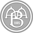 AaB, internationally referred to as Aalborg BK is a professional football team located in Aalborg, Denmark